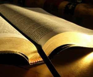 7 Sins That Lead To Self-Destruction: Christians Must Avoid